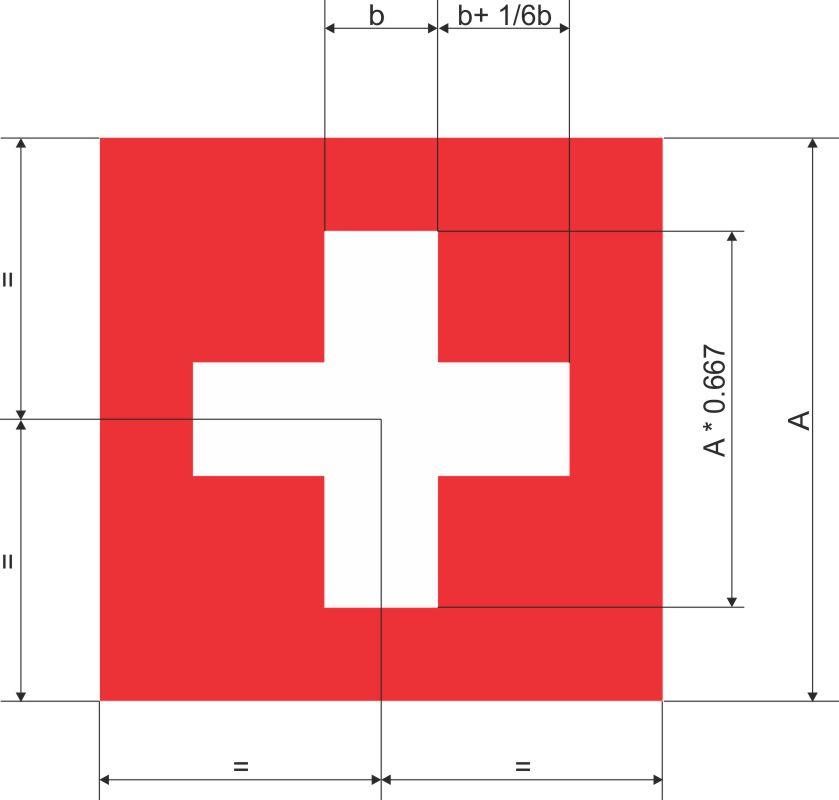 schweizer bettw sche masse holzbau polyesterei fankhauser oeschenbach schweizer bienenkasten. Black Bedroom Furniture Sets. Home Design Ideas