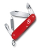 Victorinox Cadet, Alox Limited Edition 2018 | 84 mm