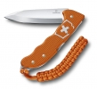 Victorinox Hunter Pro, Alox Limited Edition 2021 | 136 mm